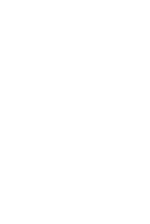 Windborne Charters